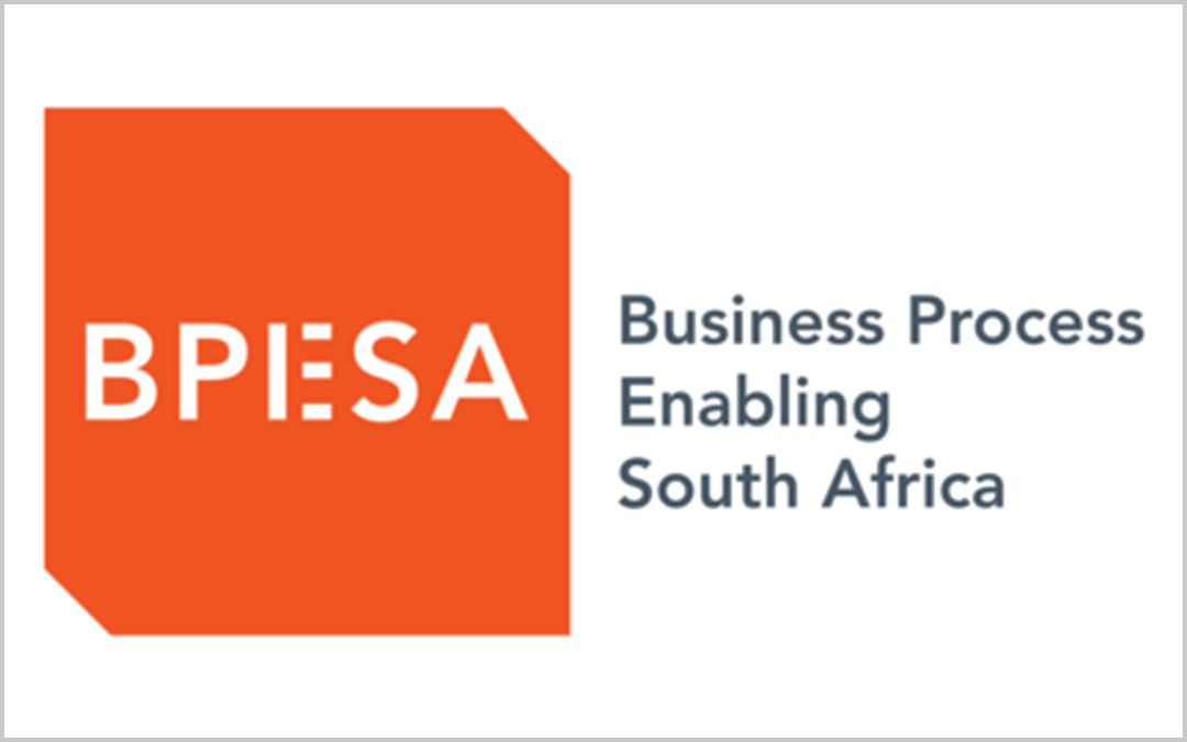 Consumer Friend Now A BPESA Member