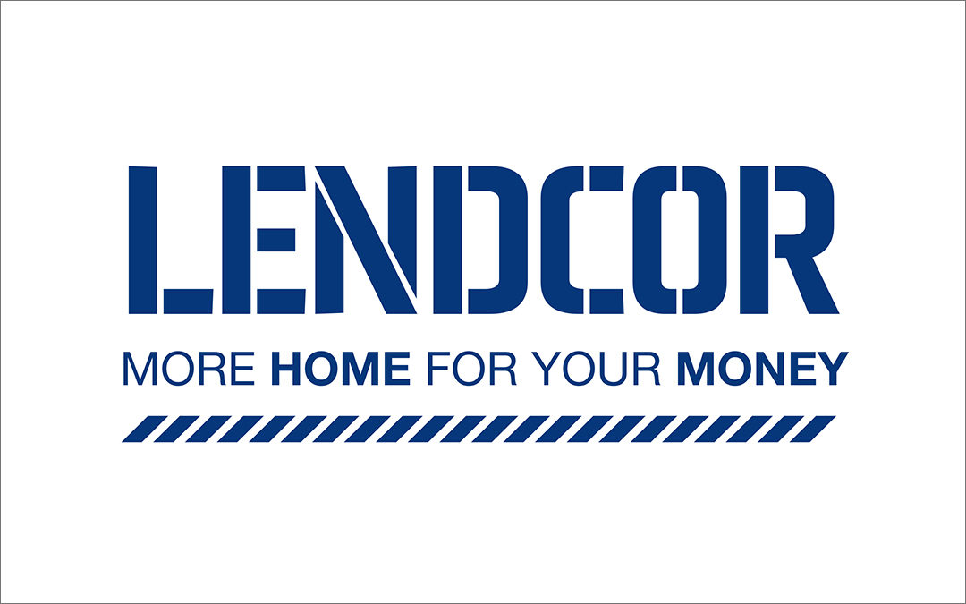 Lendcor (Pty) Ltd chooses Consumer Friend for Outsourced Debt Review Solutions
