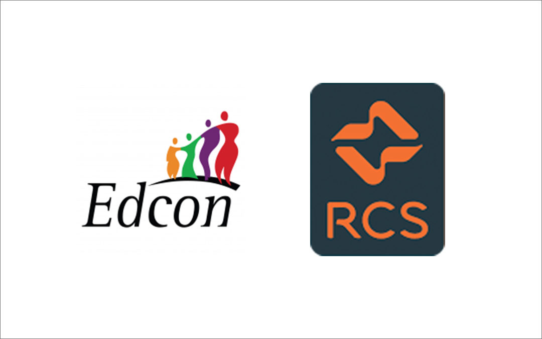 Consumer Friend appointed to Administer EDCON (RCS Book) Debt Review Portfolio