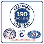 ISO Membership
